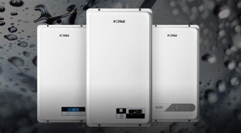 買燃氣熱水器要注意什么 買燃氣熱水器注意事項有哪些