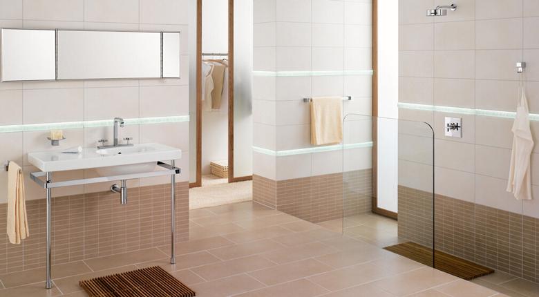 衛生間墻磚鋪貼如何貼 衛生間墻磚鋪貼注意事項有哪些