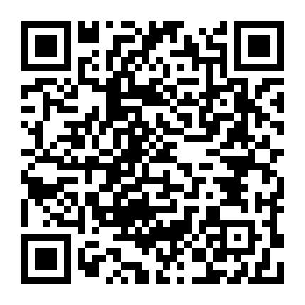 554778117889931857