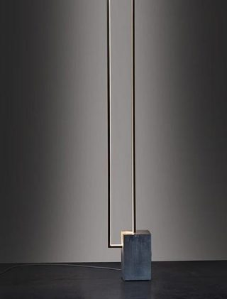 创意壁灯造型图片