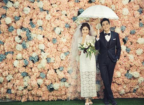 上海拍婚纱照_上海知名婚纱摄影有哪些 上海拍婚纱照外景哪里好