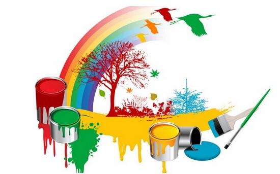 家里装修用什么油漆好 5个方法教你选好油漆