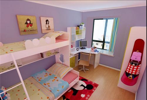 背景墙 房间 家居 起居室 设计 卧室 卧室装修 现代 装修 500_340