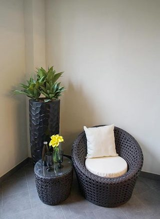 座椅阳台v座椅平面图壁挂式吹风机设计图图片