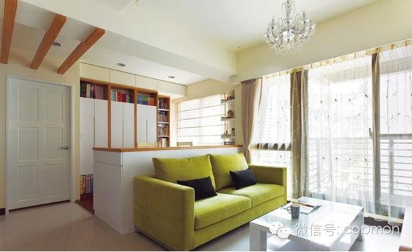上海春木移门衣柜