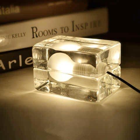 水晶灯设计构造图片