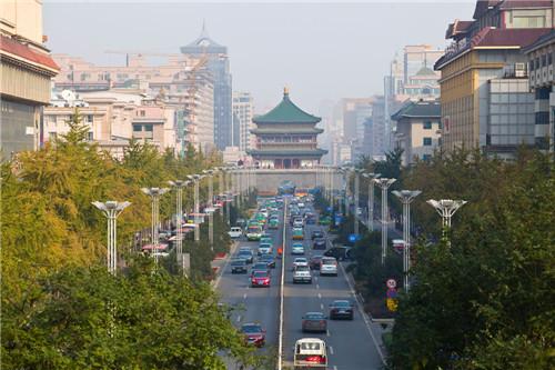 2018年北京五一车展事件案例分析 2018年北京五一车展真实事件: 客户从车展 行业新闻