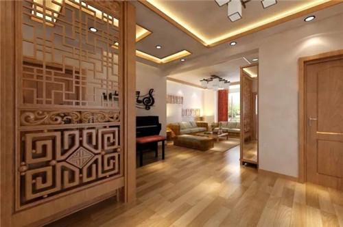上海市装修公司哪家好  怎么挑选上海装修公司
