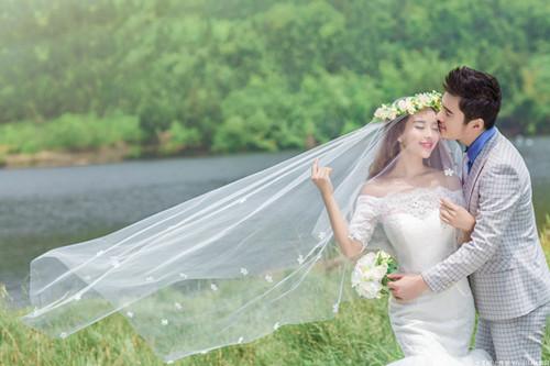 长沙哪家婚纱照拍的好 拍婚纱照有哪些注意事项