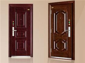 防盗门钥匙断在锁里怎么办 钥匙断在锁里处理办法
