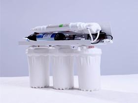 家用净水机排名 家用净水器的选购妙招