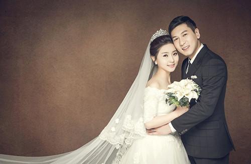韩国拍婚纱照必备攻略拍韩式婚纱照副本_秘籍婚纱七雄战攻略记图片