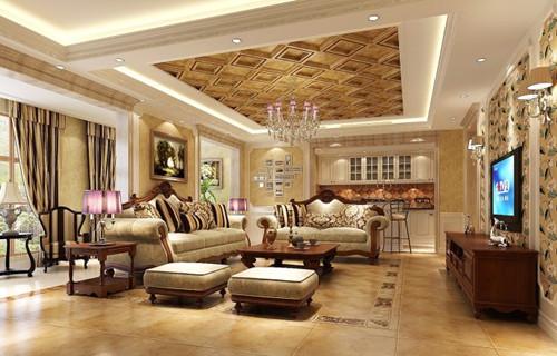 必不可少的就是罗马柱的点缀,在整个别墅的外观上给人富丽豪华犹如身图片