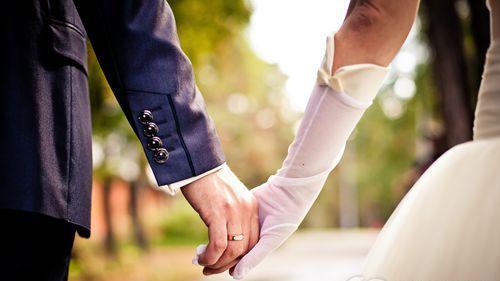 浪漫的求婚方式有哪些 求婚要怎么做才好