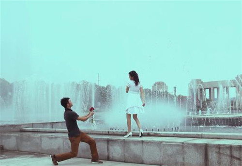 求婚创意策划方案 创意求婚方式有哪些