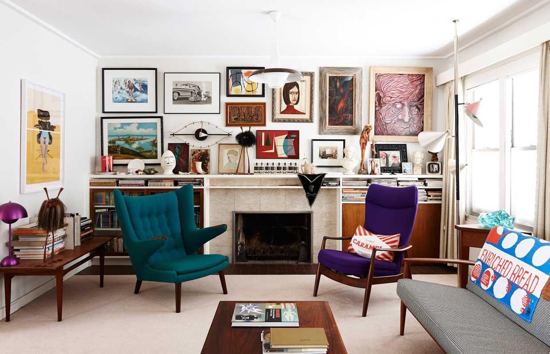 年底布置新居时,您需要注意很多细节|新闻动态-泰安市幸福之家装饰有限公司