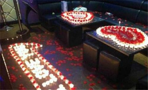最浪漫的求婚方式大盘点 怎么求婚又浪漫又实际