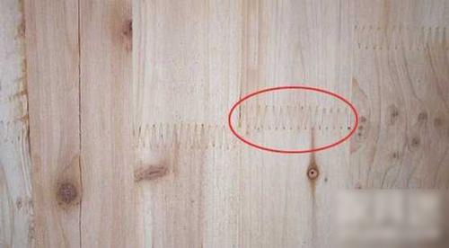 这几个实木家具选购误区很迷惑人
