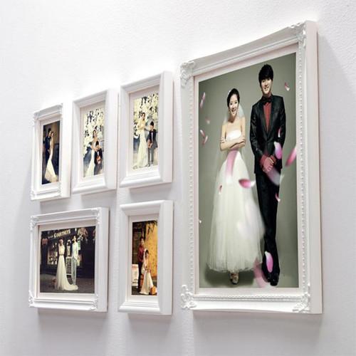 - Ikea marco de fotos ...