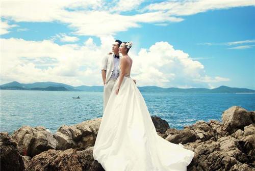 阳泉谁家婚纱好看_阳泉婚纱摄影排名 平定盂县婚纱摄影照哪家好 拍写真