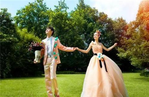 出国旅游结婚需要什么手续 旅行结婚要留意些