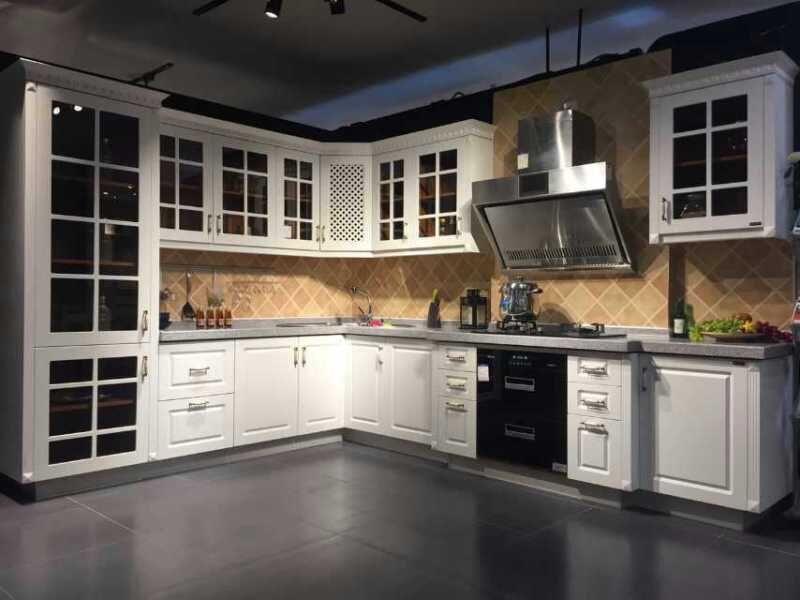 家庭厨房风水布局的16个小窍门
