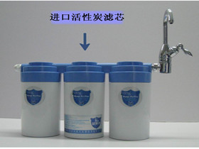 为什么家用净水器的价格相差甚远 净水器有必要装吗