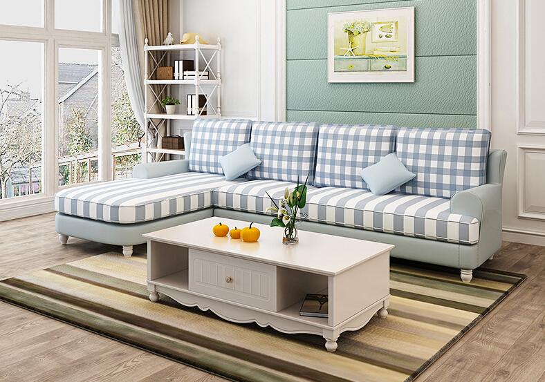 你知道选好沙发需要几个步骤吗?