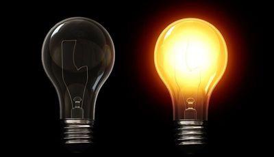 家用灯具大比拼