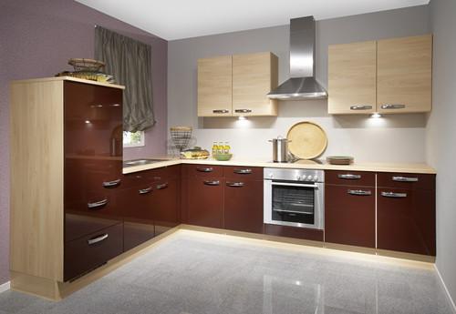 厨房吊柜尺寸是多少 厨房吊柜安装方法及注意事项
