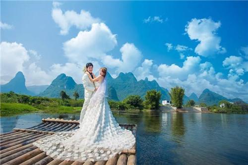 新桥有拍婚纱照的地方吗_国内拍婚纱照的地方 浪漫婚纱照取景地