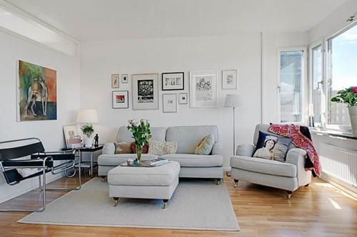 旧房子翻新装修步骤 让你轻松住新房