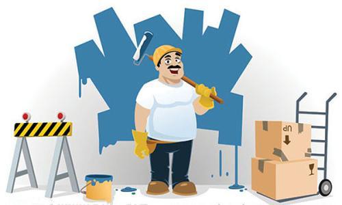 老房子装修该注意哪些  老房子装修改造不担心