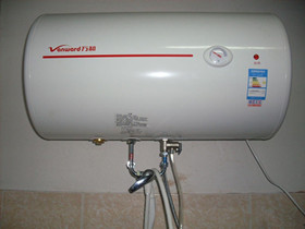 上门装热水器要多少钱 热水器安装有猫腻你造吗