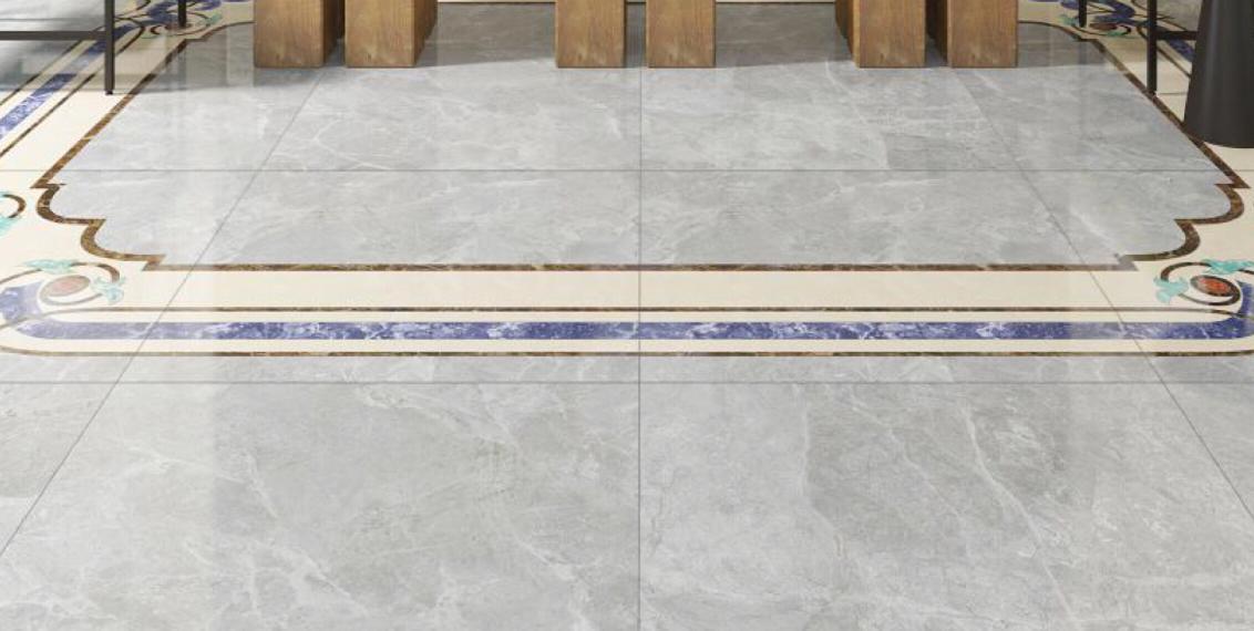 昆明马可波罗瓷砖