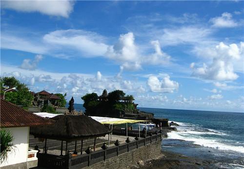 巴厘岛蜜月旅游要多少钱 度蜜月需要做什么准备