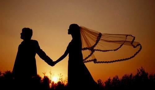 怎样��`'�-�ZَY��&_怎样才能经营好婚姻 夫妻之间的感情如何维持