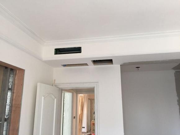 家装装修中容易出现的误区刚装修的业主必须了解
