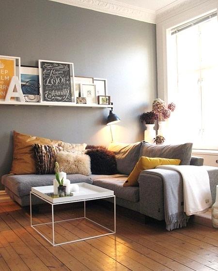 客厅茶几效果图设计