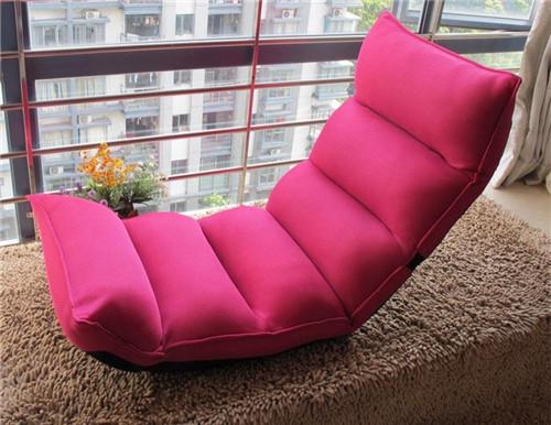 懒人沙发价格贵不贵&nbsp;<wbr>懒人沙发好用吗