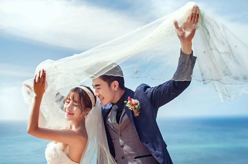 新婚快乐的祝福语 给老师的新婚祝福语_婚礼致