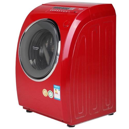 三洋滚筒洗衣机怎么样 浅析三洋滚筒洗衣机的优缺点
