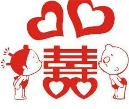logo logo 标志 设计 矢量 矢量图 素材 图标 500_422
