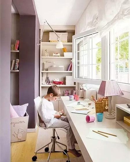 Image Result For How To Design A Living Room Layout