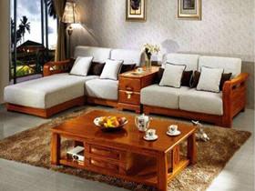 红橡木家具好吗  红橡木家具的优缺点
