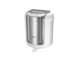 厨房净水器十大品牌排名  哪个厨房净水器品牌好