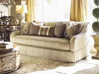 布艺沙发设计欣赏图片
