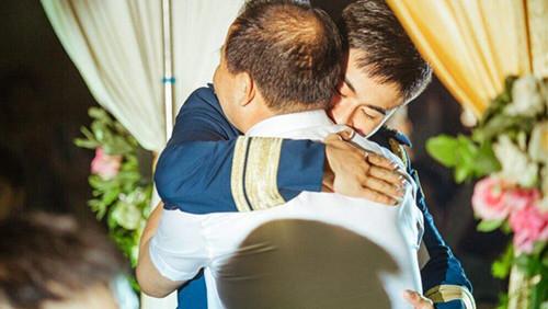 军人结婚报告怎么写 军人结婚申请书范文_婚姻
