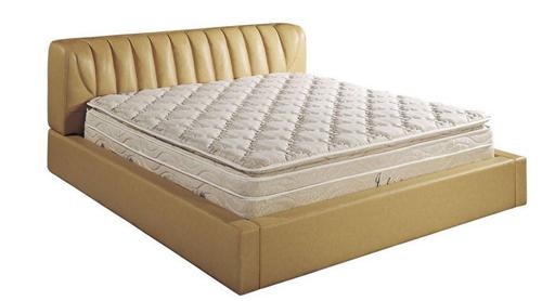 全棕床垫好不好_如今已经发展成为拥有梦境,幻境,心境,意境,梵境五大棕床垫系列为主的