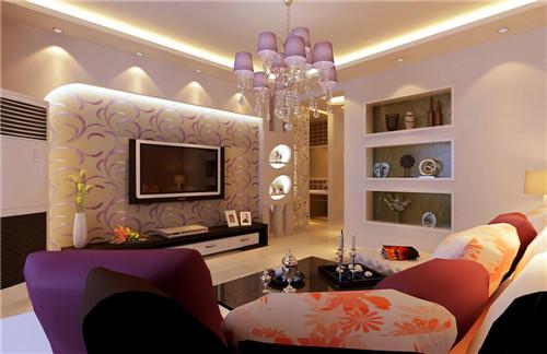 房屋装修的先后顺序 家装小白必看的新房装修步骤